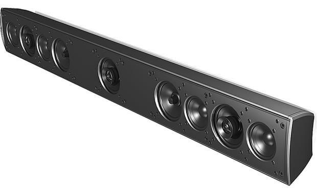Definitive Technology Mythos SSA-50 Passive Soundbar